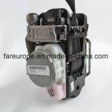 Nuovo arrivo FEP034! Fornitore classico delle cinture di sicurezza dell'automobile