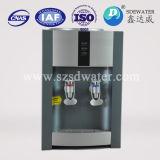 De hete en Koude Automaat van het Water van het Type Klassieke