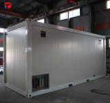 40FT Versandbehälter-Installationssatz-lebendes modernes Behälter-Haus