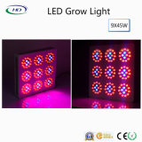 LED de Apollo High-Brightness Crescer Leve para casa verde plantas