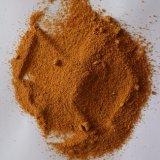 Chloride van het Poly-aluminium/PAC van uitstekende kwaliteit 30% voor de Behandeling van het Water