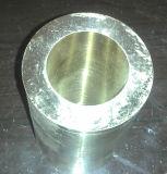 Metales no Ferrosos aluminio, tubo de bronce