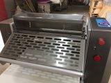 Crisping Sheeter Maschinen-/Blätterteig-automatische Teig Sheeter /Croissant Maschine