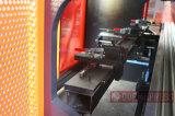 la herramienta del freno de la prensa 160t3200 y muere con el regulador Da41