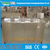 Máquina de rellenar conservada automática de la poder de la bebida/del jugo/de cerveza