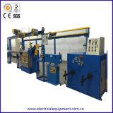 3 x 1.5 mm-Energien-elektrisches kabel-Produktionszweig für Kabel-Draht