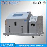 Alloggiamento ambientale della prova di corrosione dello spruzzo di sale del laboratorio (HL-120-NS)