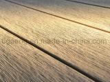 木プラスチック合成物から成っている工場価格の最上質のDecking