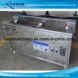 De Schoonmakende Machine van de Rol van Anilox, de Ultrasone Reinigingsmachine van de Cilinder Anilox