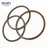 Guarnizioni di gomma non standard su ordinazione di sigillamento Ring/U-Ring della tazza di /U dell'anello di Viton EPDM U