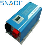 Fornitore 1kw di Snadi ad uso dell'invertitore di potere 5kw per il sistema di energia solare