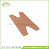 PE/PVC steriel Beschikbaar Medisch Zelfklevend Verband