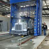 Macchina automatica della lavata del bus per la macchina automatica dell'automobile della strumentazione di pulizia del camion