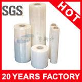 LLDPEの材料および湿気防止機能LLDPEストレッチ・フィルム
