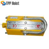Lifter тарифа безопасности постоянный магнитный для дома изделий