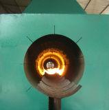 [لبغ] أسطوانة غاز حرارة متعة فرن
