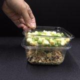 プラスチックまめのフルーツ野菜の容器ボックス