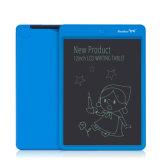 12inch LCD que escreve a escrita do desenho de Digitas acolchoa a tabuleta eletrônica portátil