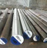 Geschmiedete D2 1.2379 SKD11 K110 runde Stahlstäbe