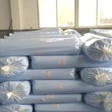 高い紫外線抵抗の綿のPE袋