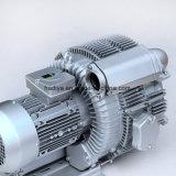 Anillo de fase única El Ventilador El ventilador de aire de alta presión canal lateral/soplador de anillo