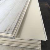 Étage de WPC Clic/Bois-Comme des planches de plancher