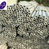 Сплава бесшовных стальных трубопроводов сплава бесшовных стальных Rube