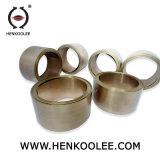 Высокое качество алмазных сегментов Silver сварки припоя