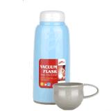 Migliore fornitore della boccetta di vuoto dalla Cina, generi di tazza di plastica