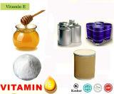 Le succinate de D-Alpha-Tocopherol/D-TOCOPHÉROLS MÉLANGÉS concentrer/vitamine E naturelle 30 %, 50 %, 70%90%