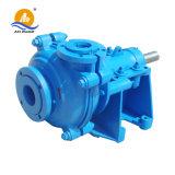 Pompe d'extraction centrifuge actionnée par moteur électrique