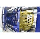 De Energie van de hoge snelheid - het Vormen van de Injectie van de besparing Machine