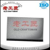 Части износа заварки цементированного карбида вольфрама Yg8