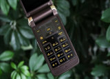 De originele Telefoon S3600 van het Spel Bluetooth Mobiele Telefoon
