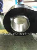 De Hydraulische Cilinder van de douane voor Kraan