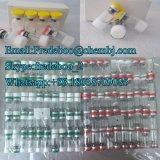 Crecimiento inyectable de Melanotan I/Melanotan II Humen del péptido de la hormona