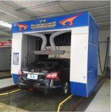 CF-330 de la rondelle de voiture de retournement automatique fournisseur à partir de la Chine