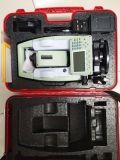 Hi-Target 2mm Estação Total de alta precisão com 600m faixa de medição