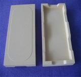 Ceramische Zetter van het Zirconiumdioxyde van 95% de Calcia Gestabiliseerde