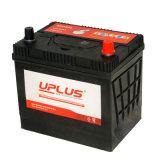 Berufslieferant 12V 60ah Mf der Automobil-Batterie