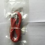 Kassetten-Röhrenheizelement 50W 120V 3mm*32mm