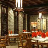 Schermo di legno costruito fornitore professionista di Shenzhen Songboyu