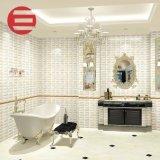 5D mur de la qualité de jet d'encre de la céramique et carreaux pour l'intérieur Decortation Foshan Factory