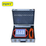 Pqwt-S150 Opsporing van het Water van de Vinder van het water de Ondergrondse (150m)