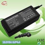 Stromversorgung Sony-19.5V 3A
