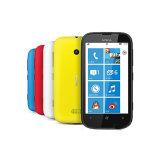 고유는 Nokia Lumia 510 셀룰라 전화를 위한 이동 전화를 자물쇠로 연다
