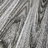 Grillé noir en bois de rose Film de trempage hydrographique no M-1508