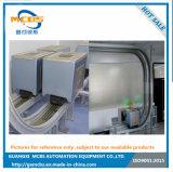 Banheira de venda do Hospital de qualidade superior em alumínio de Transporte do Transportador de Pista Curva