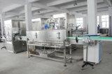 Flacon applicateur d'étiquetage automatique de rétrécir l'équipement des machines 6000bph 9000bph 15000 bph 18000bph