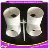 プラスチック注入PVC型
